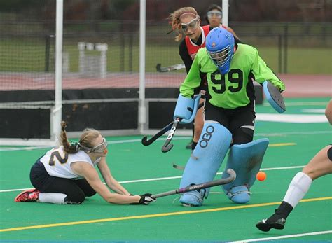 section 6 field hockey field hockey sectional finals will move liverpool this