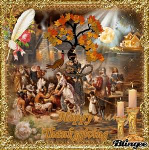 pilgrims and thanksgiving pilgrims and indians thanksgiving picture 126707505