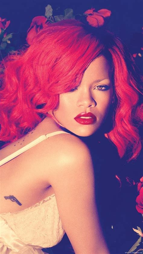 rihanna  hd wallpapers wallpaper cave