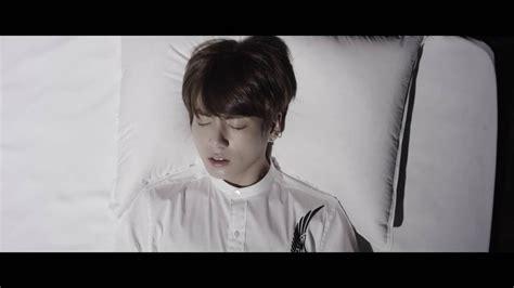 bts k2nblog download mv bts wings short film 1 begin youtube hd