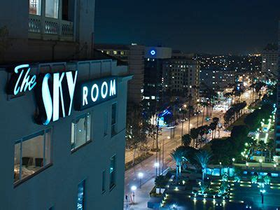 the sky room california 25 best ideas about washington on washington pacific northwest and