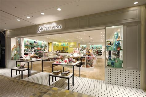 home design stores tokyo afternoon tea gift living store by headstarts tokyo