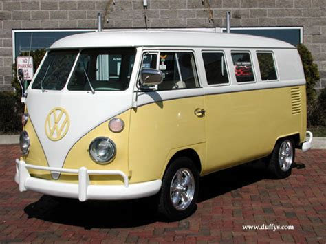 volkswagen bus front pin 1962 vw bus on pinterest