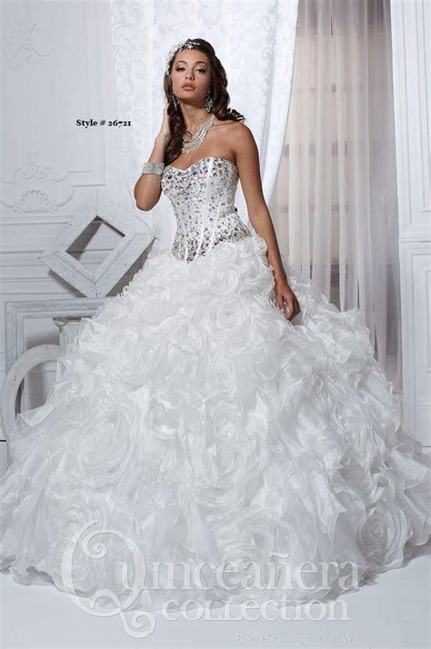 184 Best Quinceaneras Images On 63 Best Winter Quinceanera Images On