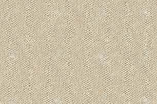 best canvas textures design trends premium psd vector
