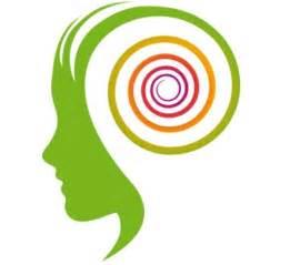 logo templates vector free creative concept vector logo design 01 titanui
