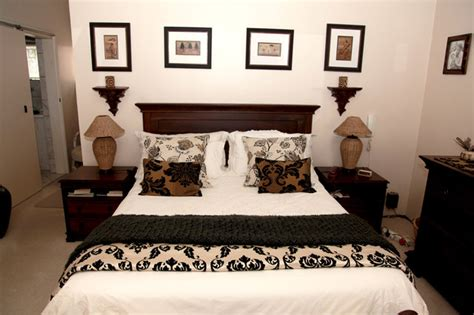Bedroom Decor South Africa True Bedroom