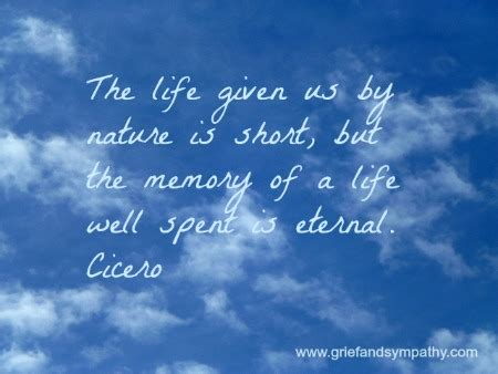 Comfort For The Bereaved by Grief Support Quotes Quotesgram