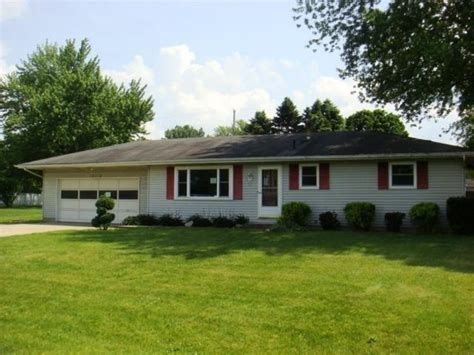 18318 brewster dr bristol indiana 46507 reo home details