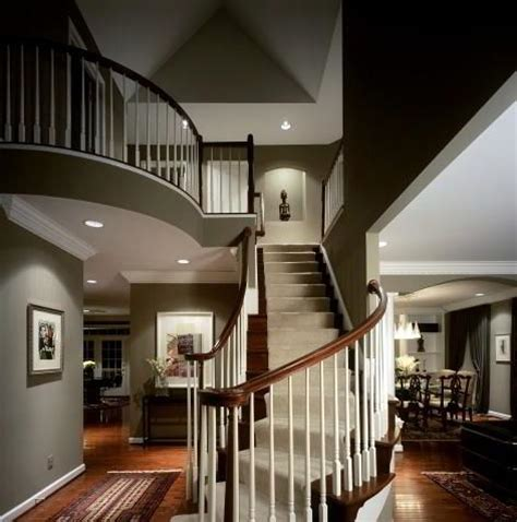 envision interior design interior design magazines envision interior