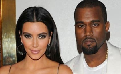 kim and kanye first date piano kim kardashian couples page 2 the hollywood gossip