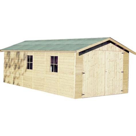 box da giardino in legno box in legno da giardino grandi da 21 a 30 mq casette