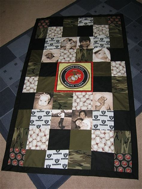 military pattern name 28 best images about military quilts on pinterest free