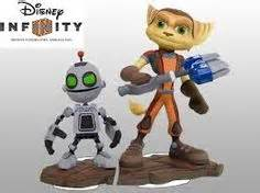 Disney Infinity Characters 2 0 1000 Images About Disney Infinity 2 0 3 0 On