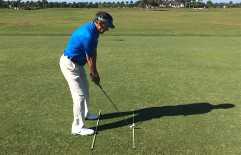 alignment in golf swing what to do when your golf swing really sucks golf