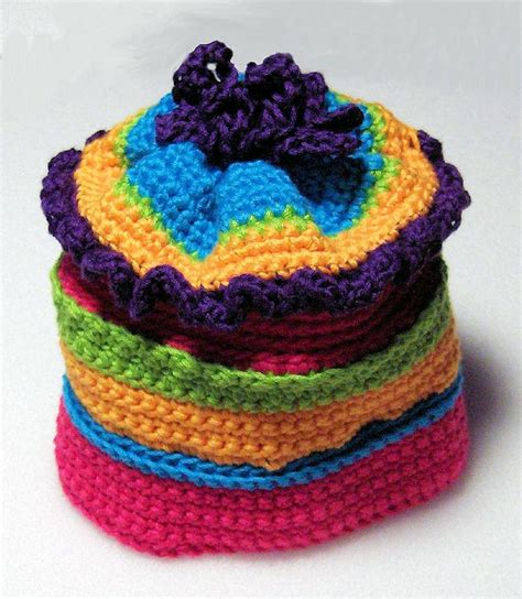 acorn hat so cute crochet love pinterest i love this hat and plan to make it for a baby shower