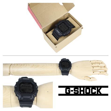 Casio Gshock Original Gxw 56 4df allsports casio casio g shock gxw 56bb 1jf quot g shock