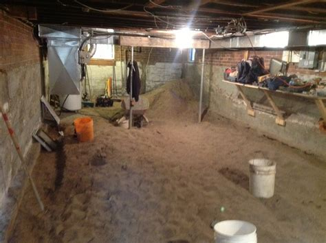 basement underpinning cost true underpinning has 32 reviews and average rating of 10 0 out of 10 east york area