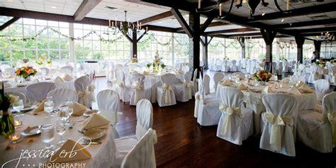 wedding inns new the smithville inn weddings get prices for wedding