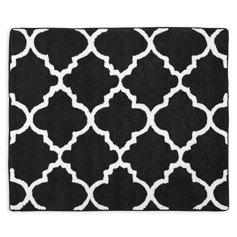 Black And White Bathroom Rug Black And White Bathroom Rugs Www Imgkid The Image Kid Has It