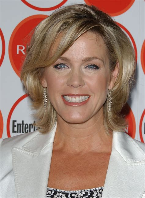deborah norville current hair cut deborah norville hair pinterest