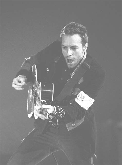 biography of chris martin coldplay 211 best images about chris martin on pinterest gwyneth