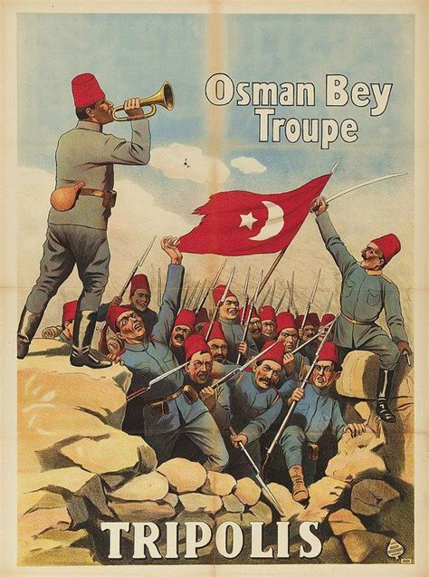 ottoman empire war 152 best images about ottoman empire on pinterest