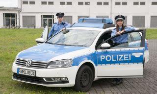 Bewerben Polizei Voraubetzungen Allgemeine Informationen Zum Studium Im Gehobenen Polizeivollzugsdienst
