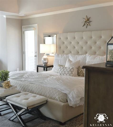white quilted headboard bed best 25 white tufted headboards ideas on pinterest