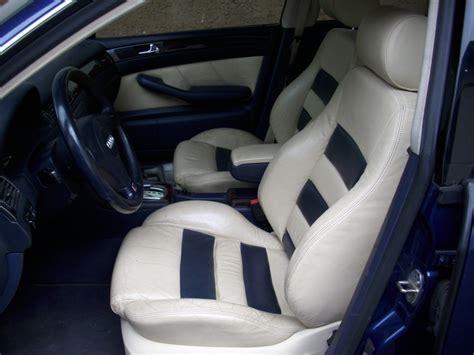 Ersatzteile Audi A6 4b by Audi A6 4b 2 5tdi Avant Ersatzteile Vorhanden Biete