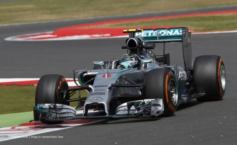 Fia Connected Cars No Teams Are Using Fric In Germany Fia 183 F1 Fanatic