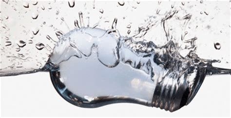 Water Saving Faucet How To Save Water And Electricity At Your Home