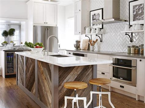 hgtv design tips kitchen design tips from hgtv s sarah richardson hgtv