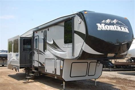 17 best images about travel trailers on