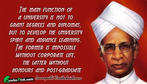 radhakrishnan biography in english sarvepalli radhakrishnan quotes with picture sarvepalli