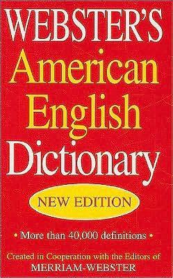 uz definition of uz by websters online dictionary webster s american english dictionary by merriam webster