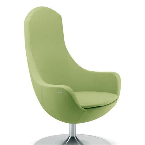 produzione sedie per ufficio sedie ufficio poltrone ergonomiche ufficio gam arredi
