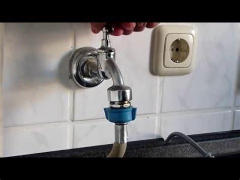 waschmaschinenanschluss badewanne waschmaschine anschlie 223 en waschmaschinenanschluss mit