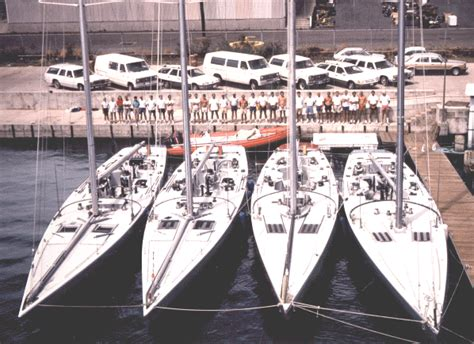 boat financing companies yacht aircraft for sale financing