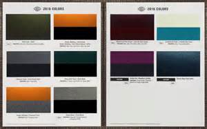 harley davidson paint colors harley davidson 174 motorcycle paint vmr paints