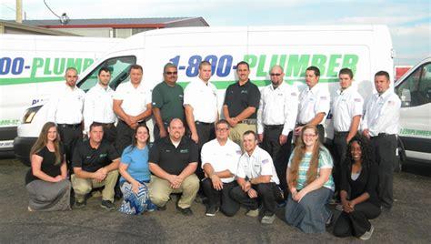 Plumbing Amarillo Tx by Plumbing Contractors Amarillo Tx Plumbing Contractor