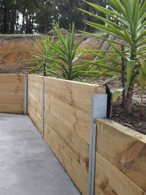Design For Diy Retaining Wall Ideas Top 10 Ideas For Diy Retaining Wall Construction Top Cool Diy