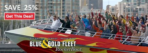 boat us promo code rocketboat discount coupons rocketboat discount codes