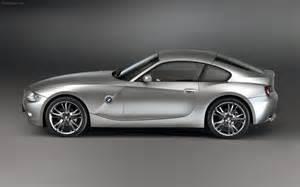 bmw design concept cars widescreen car photo 05 of