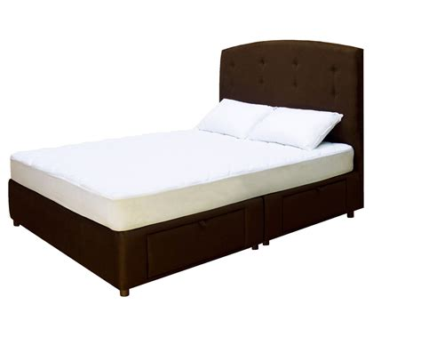 Bed With Drawer free plans platform bed with drawers brown hairs