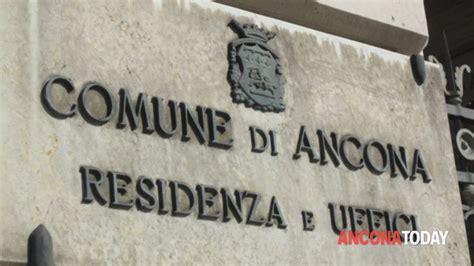 Comune Di Roma Cambio Di Residenza by Cambio Di Residenza Roma Simple Galleria Immagini Di