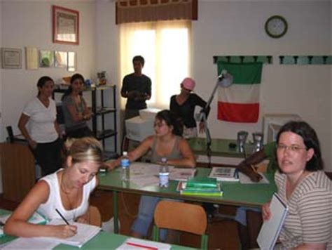 www testitaliano interno it stranieri test lingua italiana