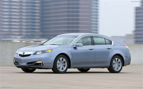 accident recorder 1995 acura tl electronic throttle control books about how cars work 2012 acura tl electronic throttle control 2012 acura tl sh awd autoblog