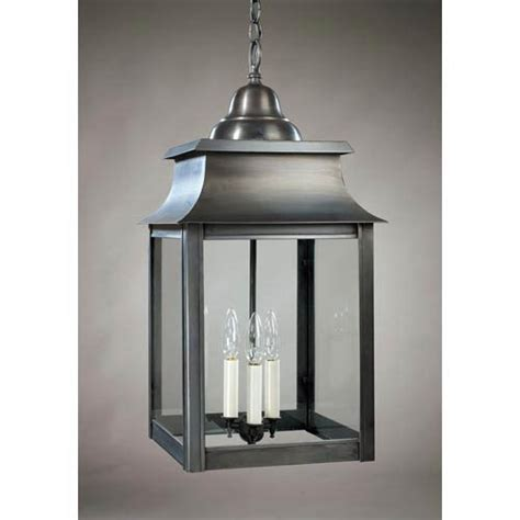 lantern pendant light image gallery outdoor lantern pendant light