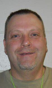 Shawano County Court Records Driver In Fatal Shawano County Crash Had License Revoked